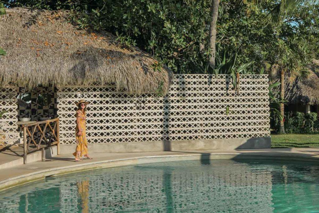 villasol puerto escondido best hotels