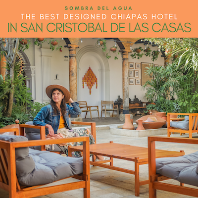 Copy of Best chiapas hotels in san cristobal de las casas sombra del agua (2) copy