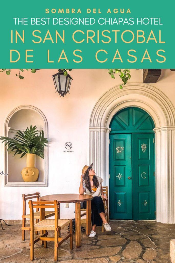 Copy of Best chiapas hotels in san cristobal de las casas sombra del agua copyLR
