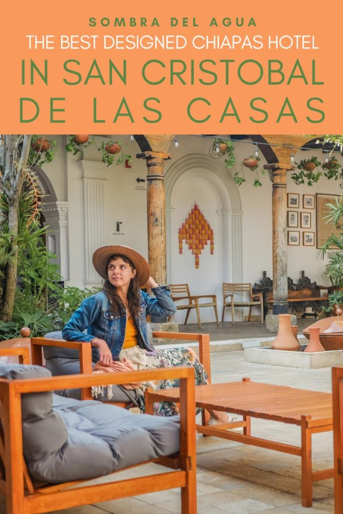 Copy of Copy of Best chiapas hotels in san cristobal de las casas sombra del agua (1) copyLR