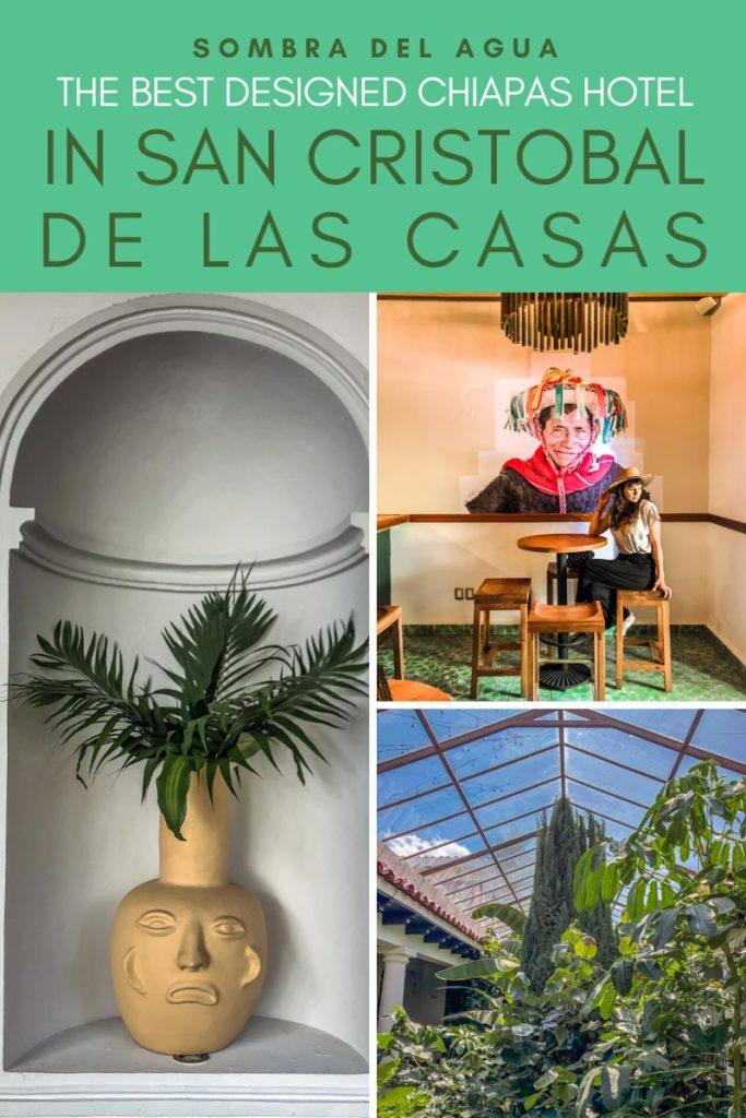 Copy of Copy of Copy of Best chiapas hotels in san cristobal de las casas sombra del agua copyLR