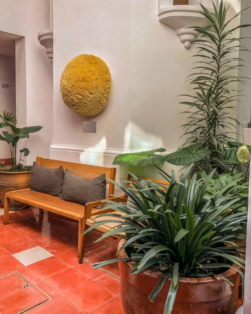 best hotels in chiapas
