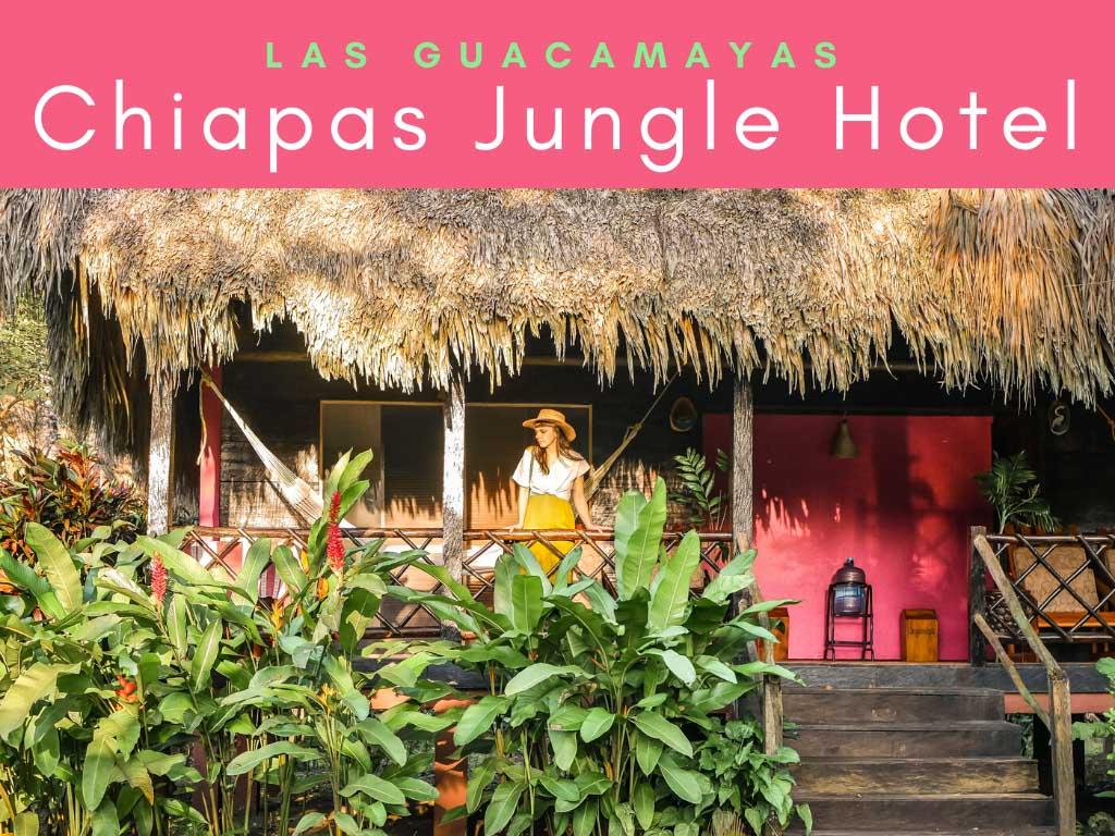 chiapas jungle hotel las guacamayasLR