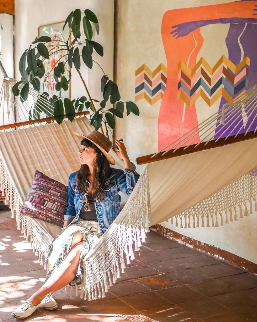 best-airbnb-in-antigua-guatemala-casa-de-stela