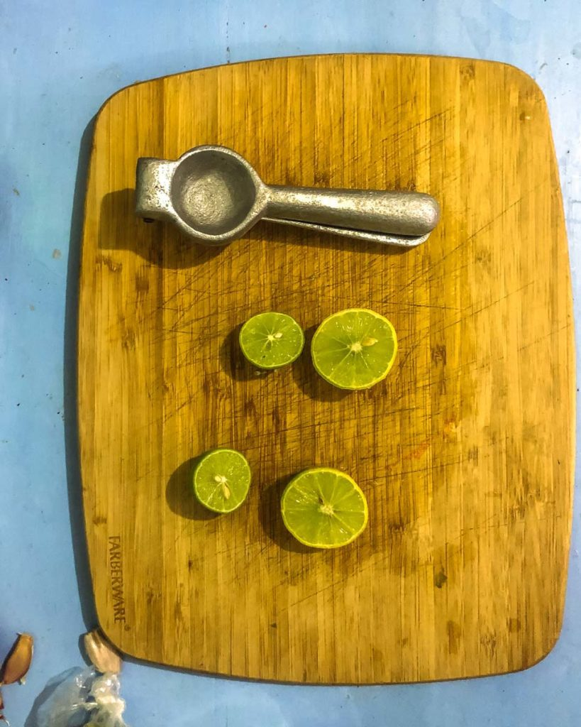 cucumber flavored water limes