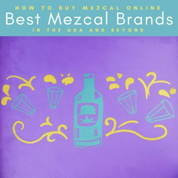 Copy of How to Buy Mezcal Online_ Best Mezcal Brands in the USA (2) copyLR