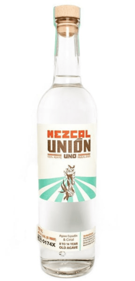 How to Buy Mezcal Online: Best Mezcal Brands in the USA