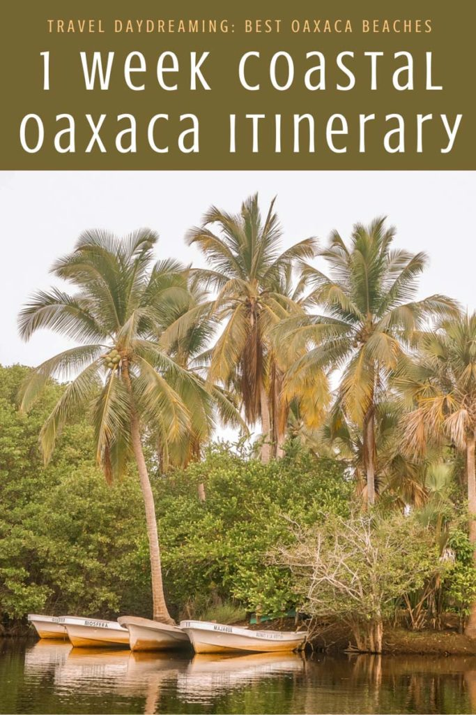 Copy of Copy of Copy of Copy of 1 week coastal oaxaca itinerary best oaxaca beaches (1) copyLR