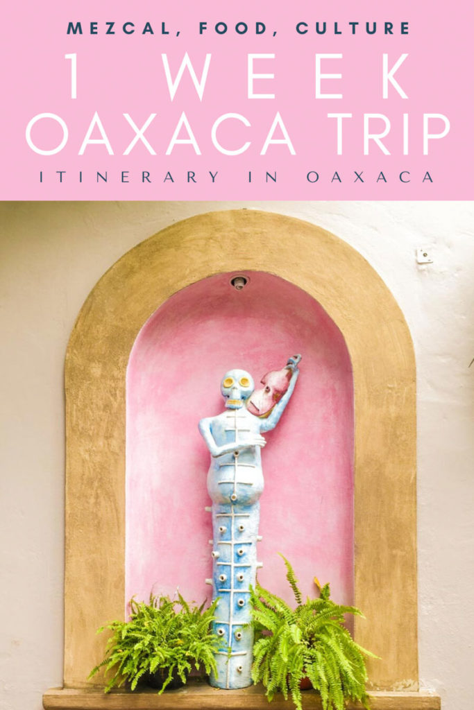 Copy of Copy of 1 week oaxaca trip_ itinerary in oaxaca (1)LRLR
