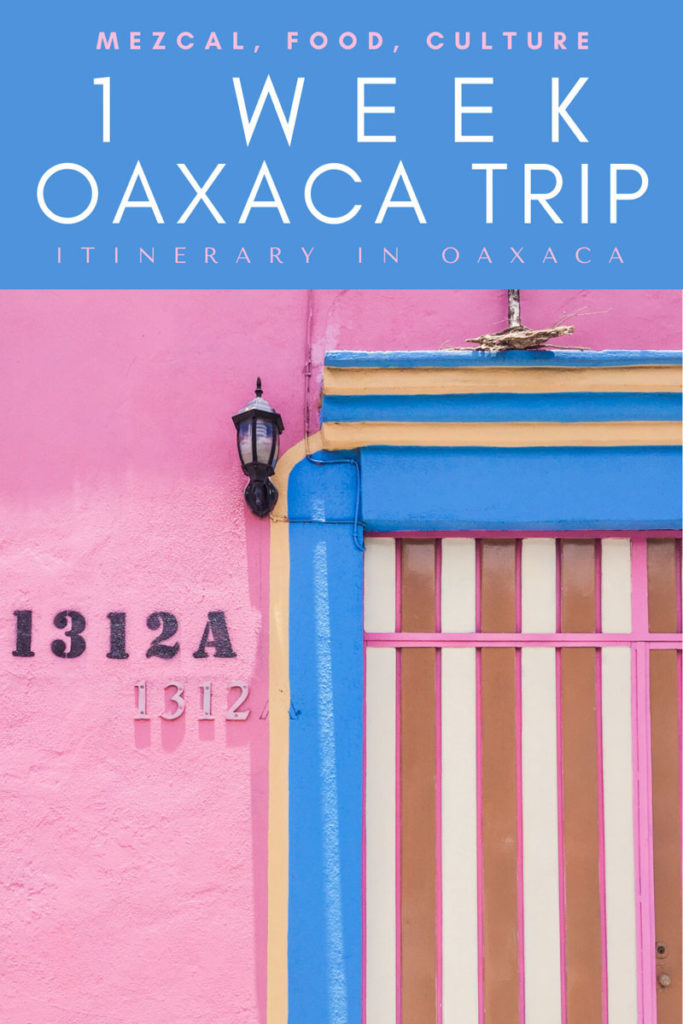 Copy of Copy of Copy of 1 week oaxaca trip_ itinerary in oaxaca (1)LRLR