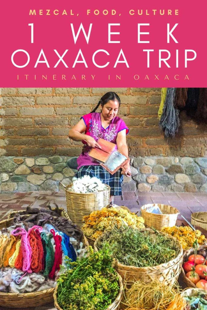 Copy of Copy of Copy of Copy of 1 week oaxaca trip_ itinerary in oaxacaLRLR