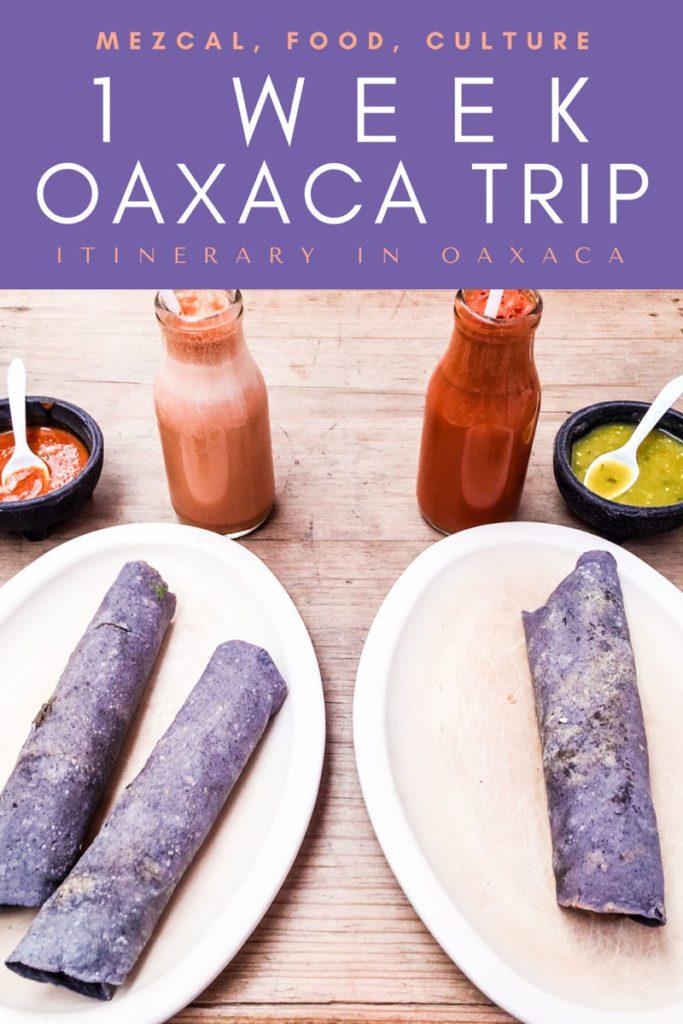 Copy of Copy of Copy of Copy of Copy of 1 week oaxaca trip_ itinerary in oaxacaLRLR