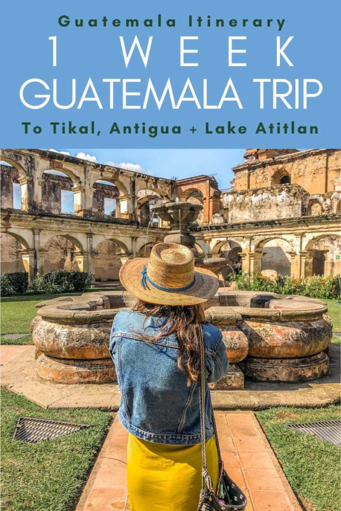 Copy of Copy of Copy of Copy of Copy of Guatemala Itinerary 1 Week Guatemala Trip. (1)LR