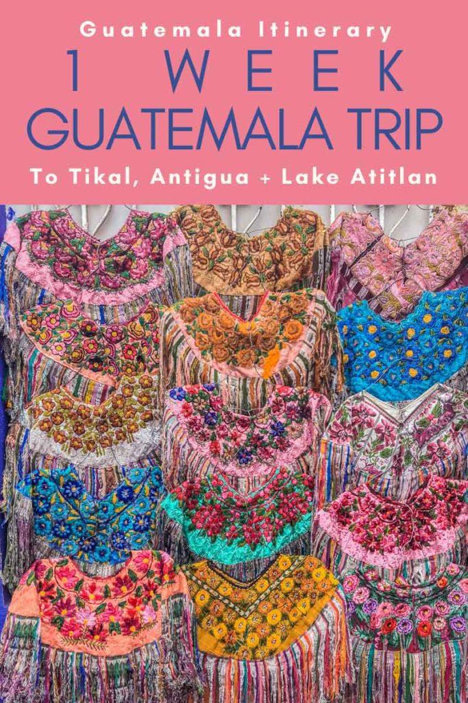 Copy of Copy of Copy of Copy of Copy of Guatemala Itinerary 1 Week Guatemala Trip.LR