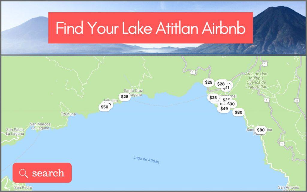 lake-atitlan-airbnbs