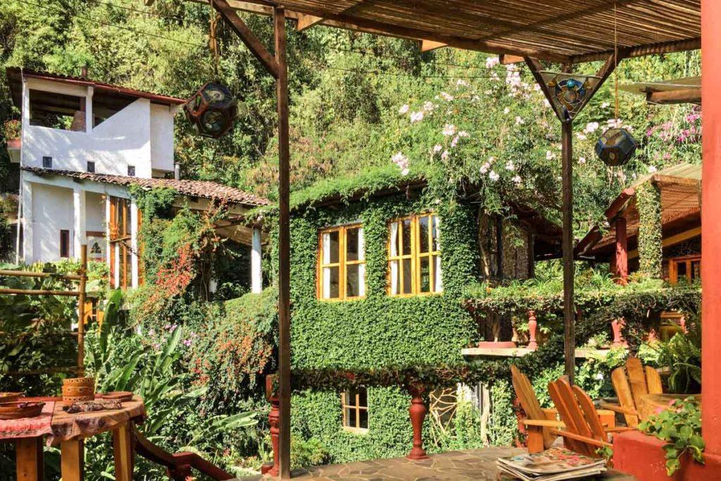 lush atitlan guatemala hotel