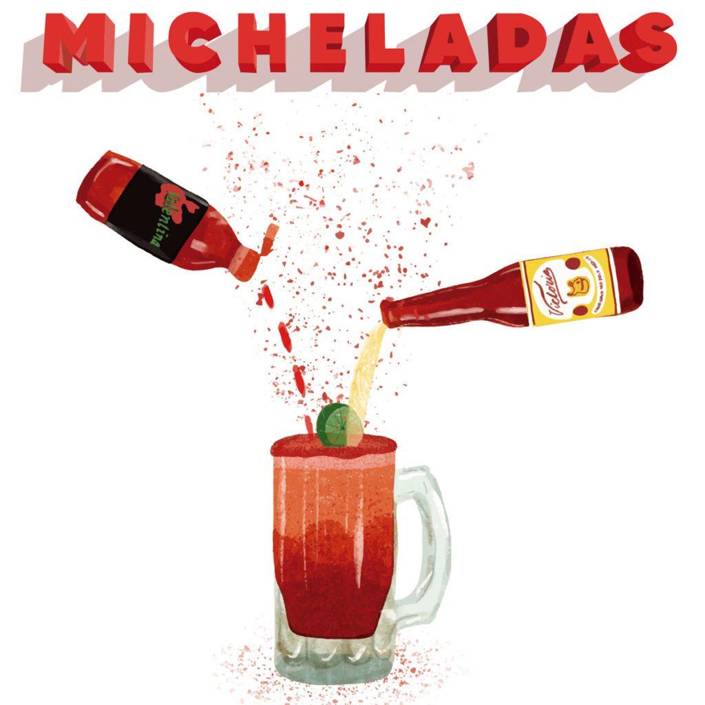 MICHELADAS PRINT2LR