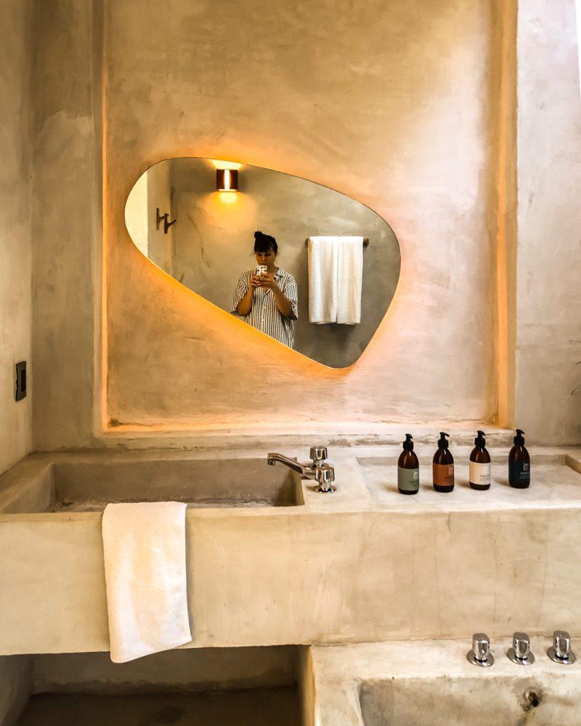 bathroom-mirror-monte-uzulu