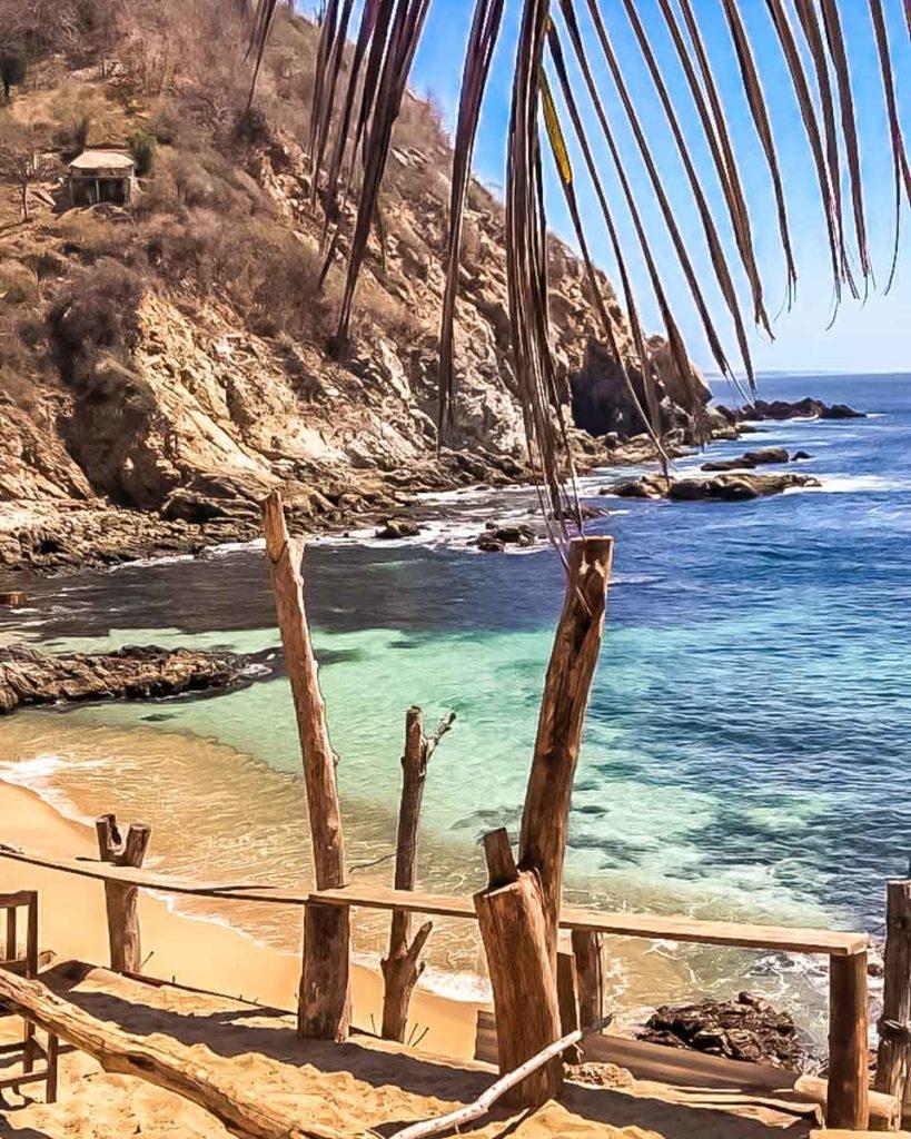 playa-estacahuite-oaxaca-beaches