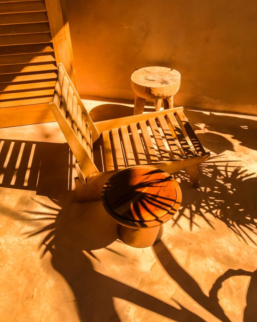 terrace oaxaca beach hotel