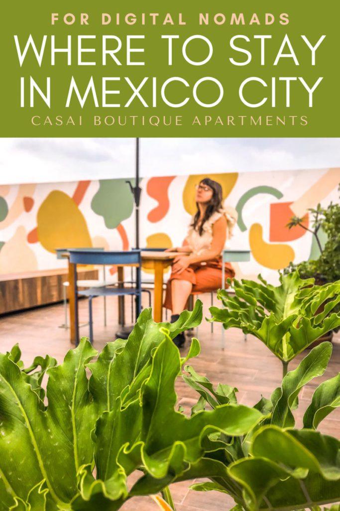 Copy of Copy of Copy of Copy of where to stay in mexico city for