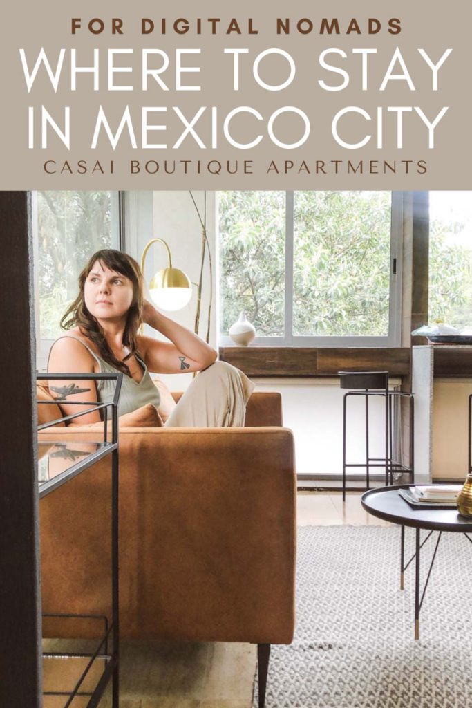 Copy of Copy of Copy of where to stay in mexico city for digital