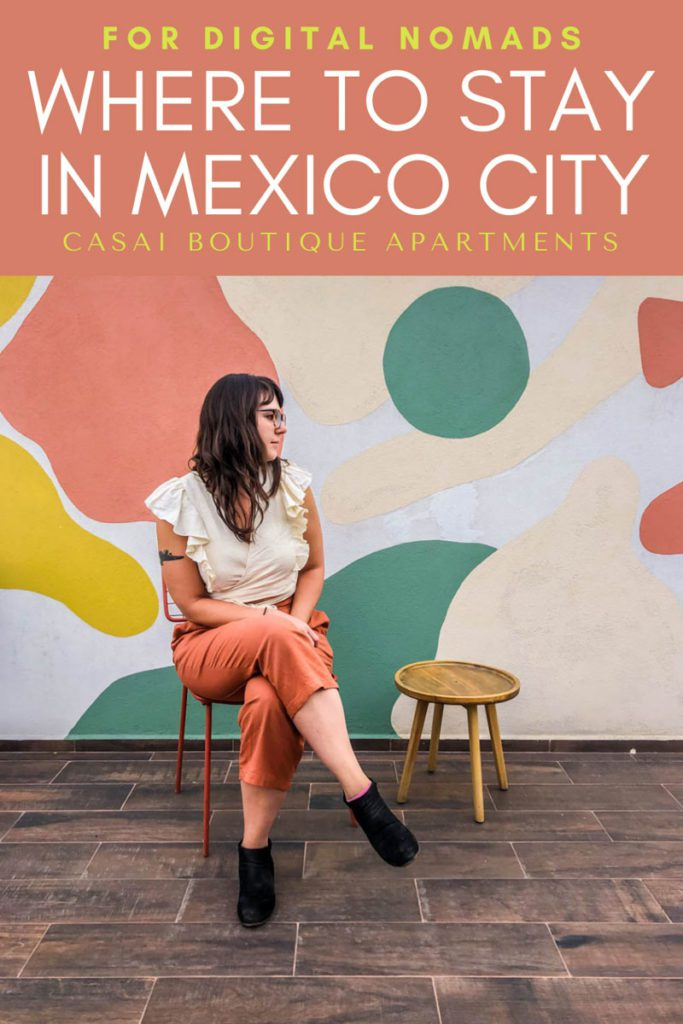 Copy of Copy of where to stay in mexico city for digital nomads