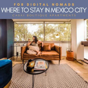 Copy of where to stay in mexico city for digital nomads casai ap